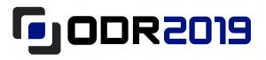 odrforumlogo
