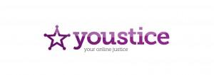 Youstice logo jpg