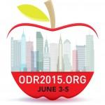 ODR-Logo