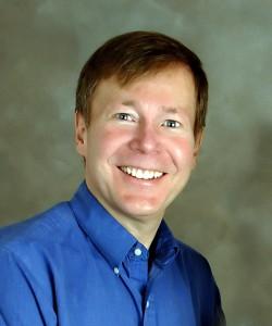 David Larson from 78-2