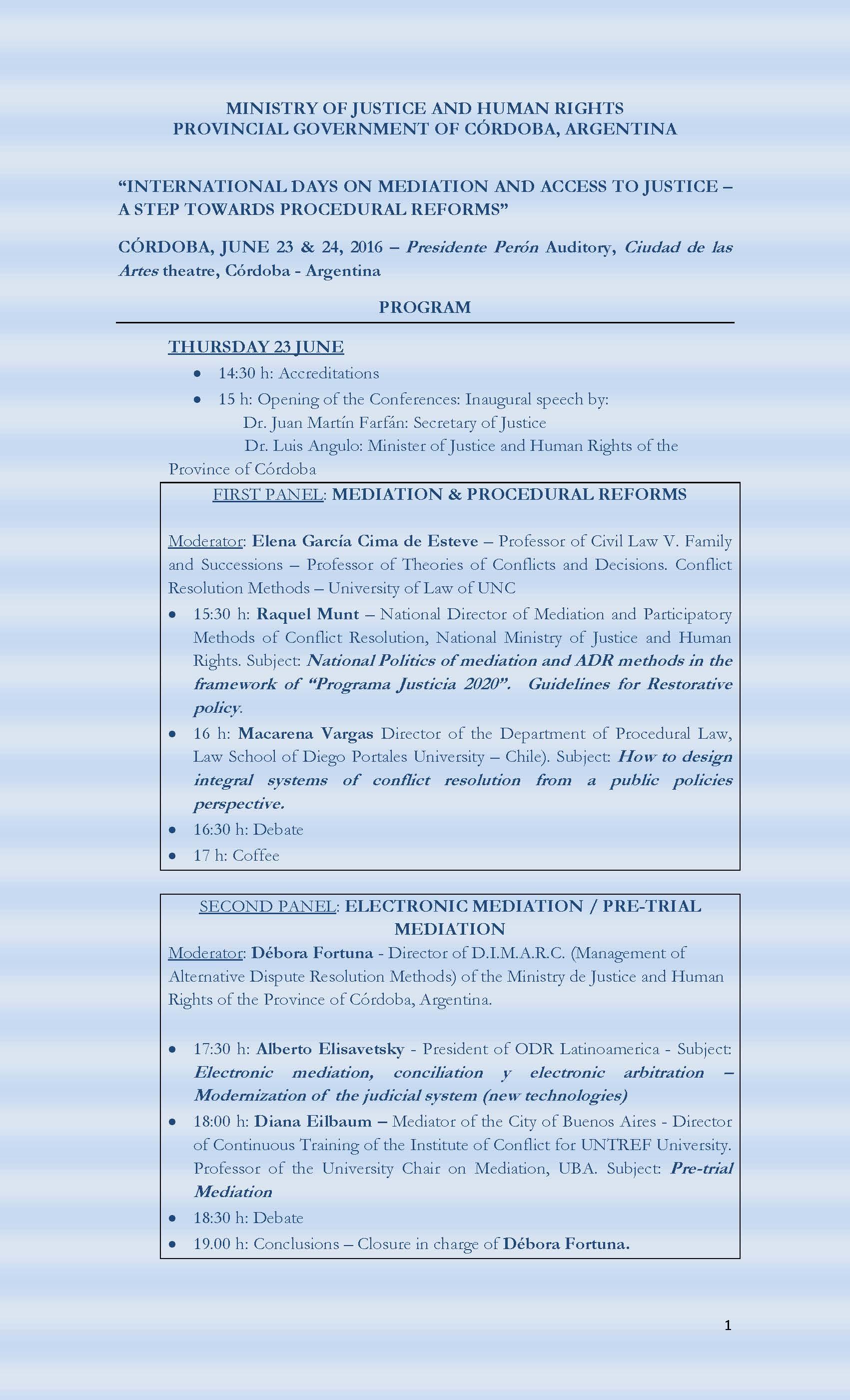 eng-program-idmaj-cordoba_Página_1