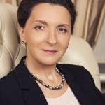 Prof Tsisana Shamlikashvili