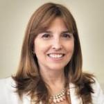 Dr. Raquel Mut