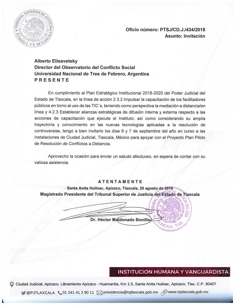 invitation-tlaxcala